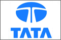 TATA AUTO COMP SYSTEMS LIMITED
